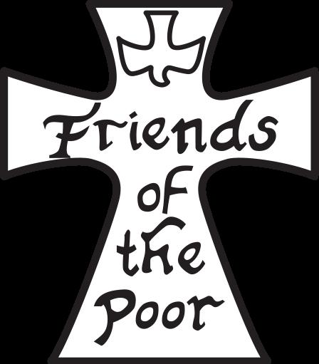 Friends of the Poor